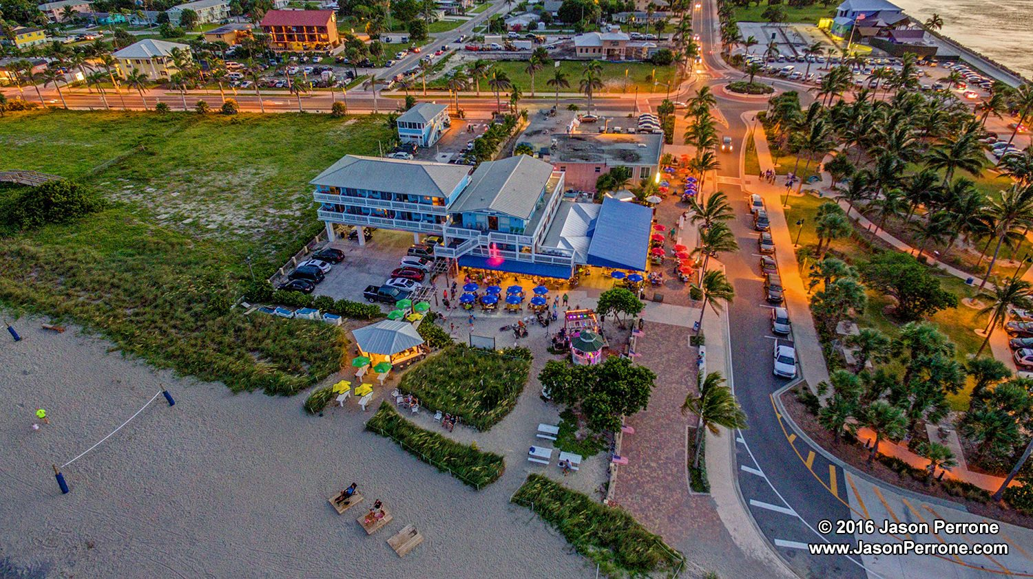 Inlet-Grill_Aerial-1