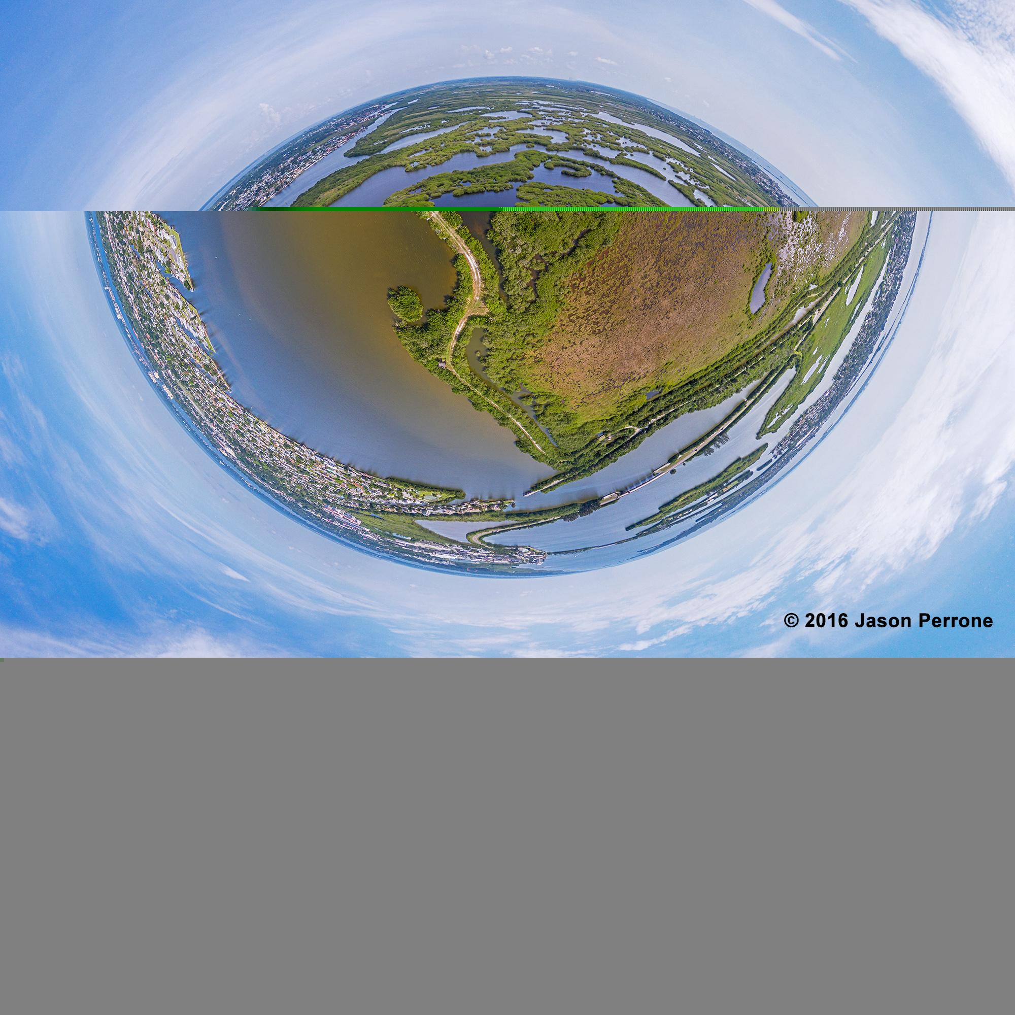 ulamay-aerial-planet-3-2000