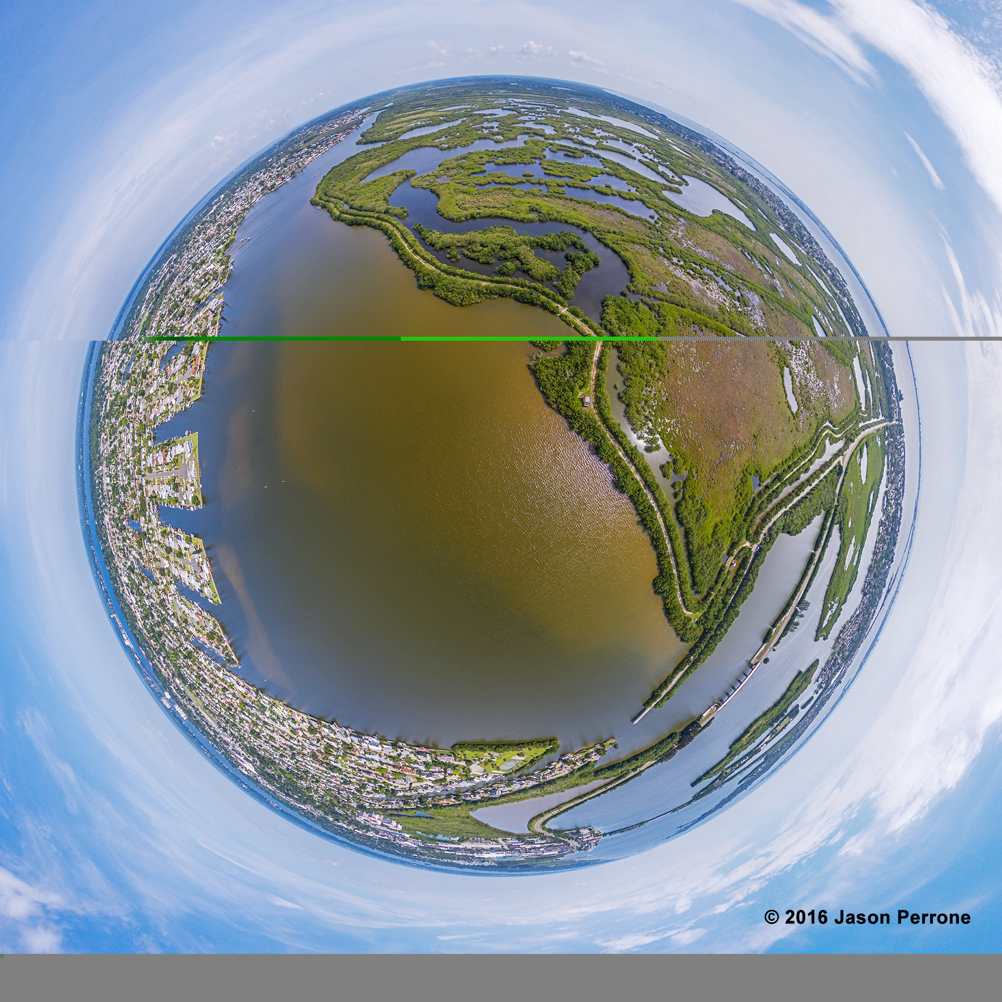 ulamay-aerial-planet-4-2000