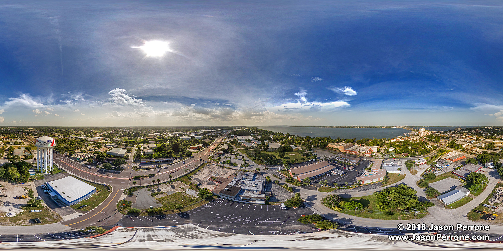 cocoa-water-tower-aerial-pano-2000