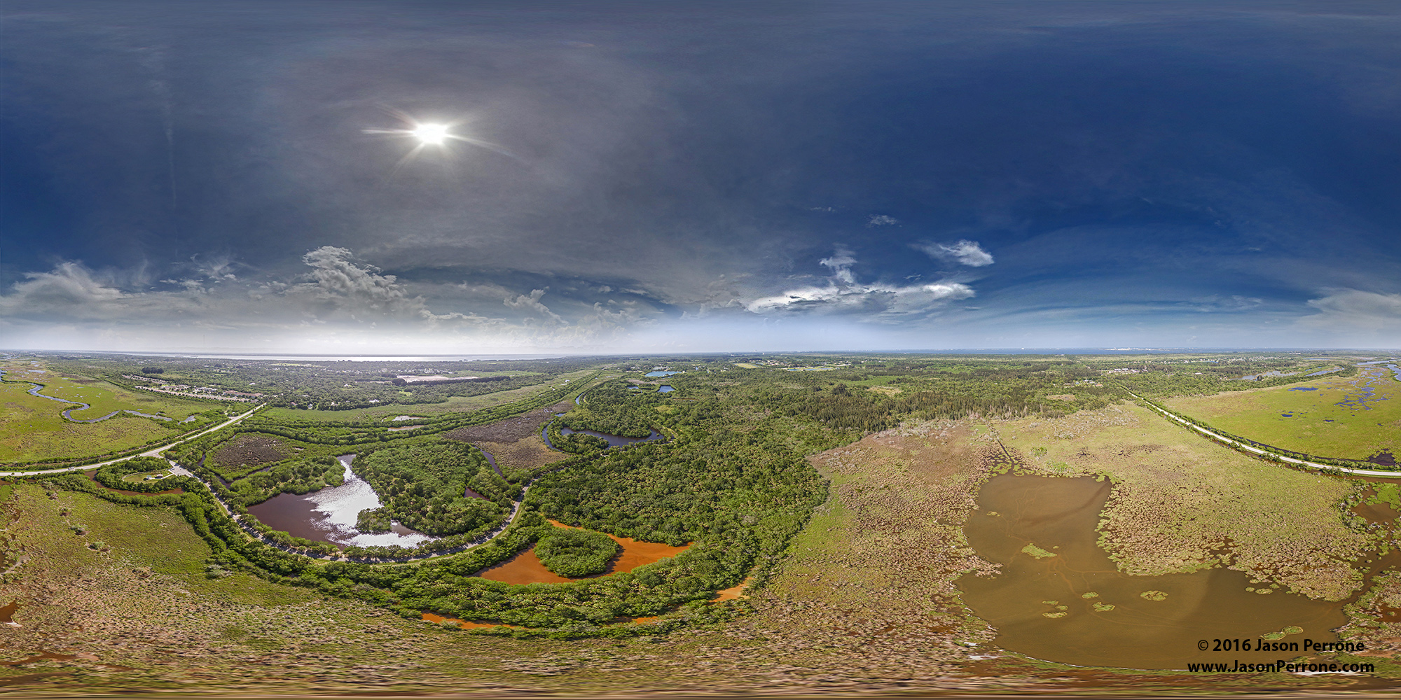 kings-park-merritt-island-aerial-360-2000