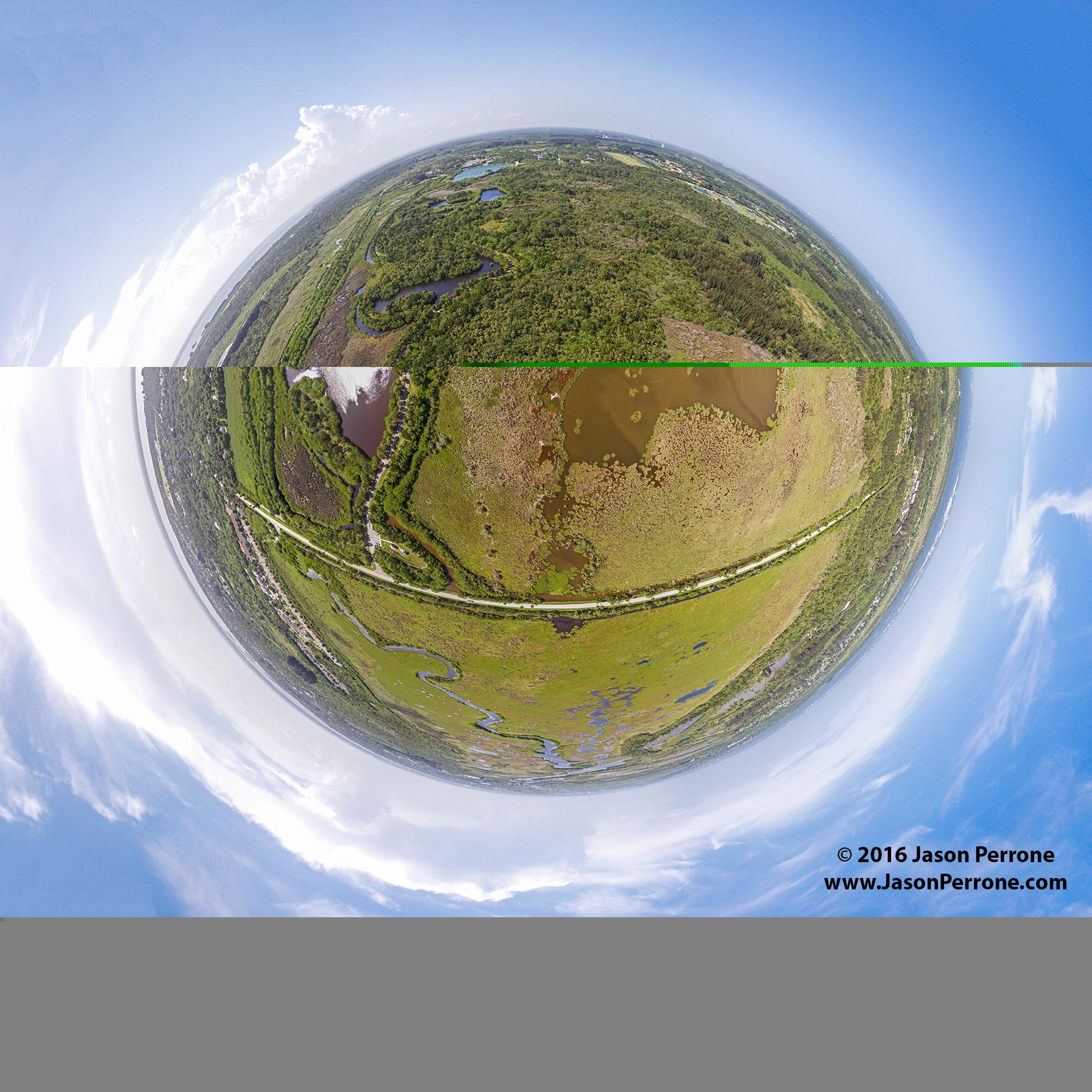 kings-park-merritt-island-aerial-360-planet