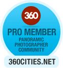 professional_panoramic_photographer_e2