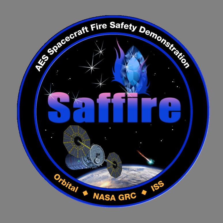 Saffire1