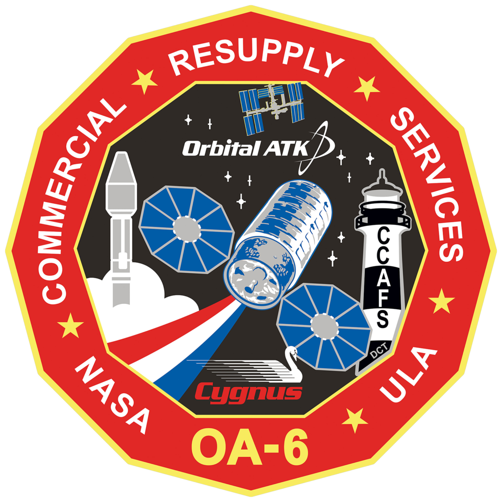 Orbital_ATK_CRS_Flight_6_Patch-1500-1024x1024.png
