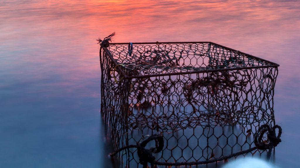 Indian-River-Sunset-Crab-trap-desktop-background-1024x576.jpg