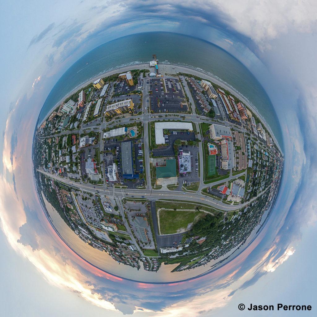 cocoa-beach-florida-aerial-360-planet-1500-1024x1024.jpg