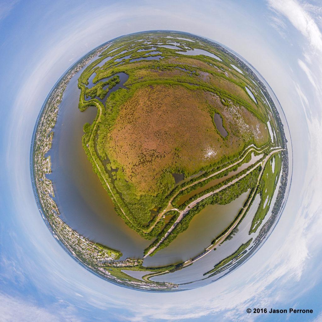 ulamay-aerial-planet-1-2000-1024x1024.jpg