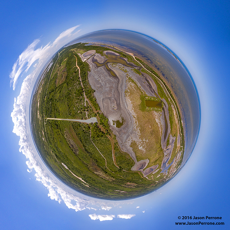 Scrub-Jay-Trail-Aerial-1-planet-feature.jpg