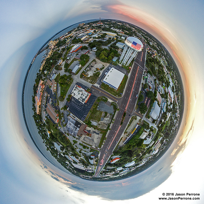 cocoa-water-tower-sunset-aerial-planet-feature-image.jpg