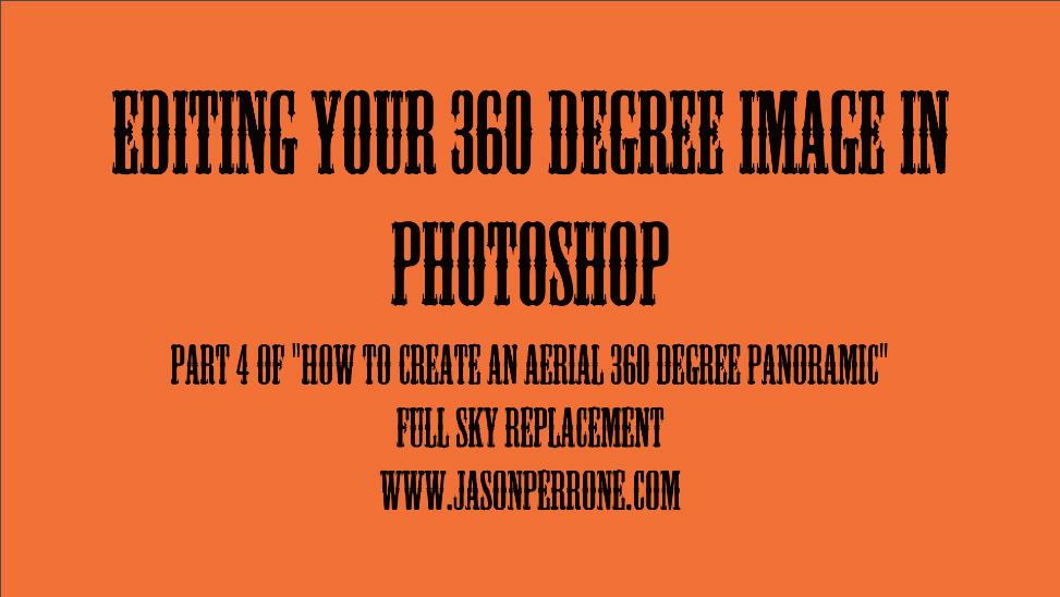 cover-image-2-1.jpg