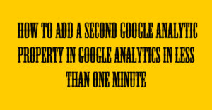 google-analytics-how-to
