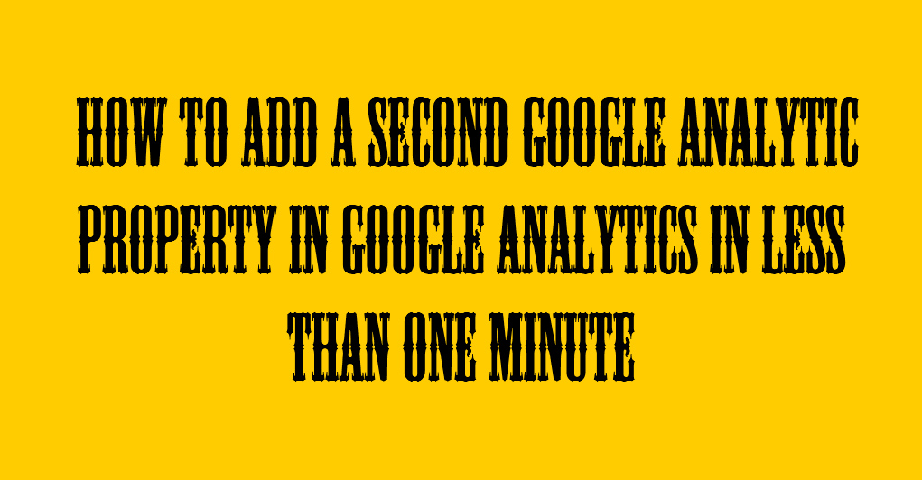 google-analytics-how-to.jpg
