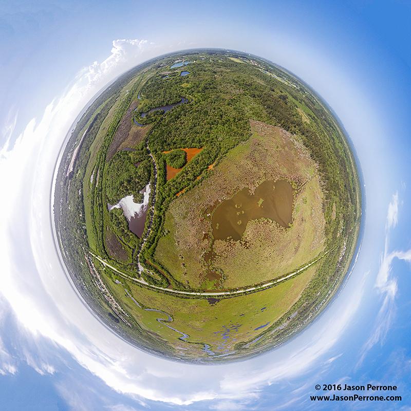 kings-park-merritt-island-aerial-360-planet-800.jpg