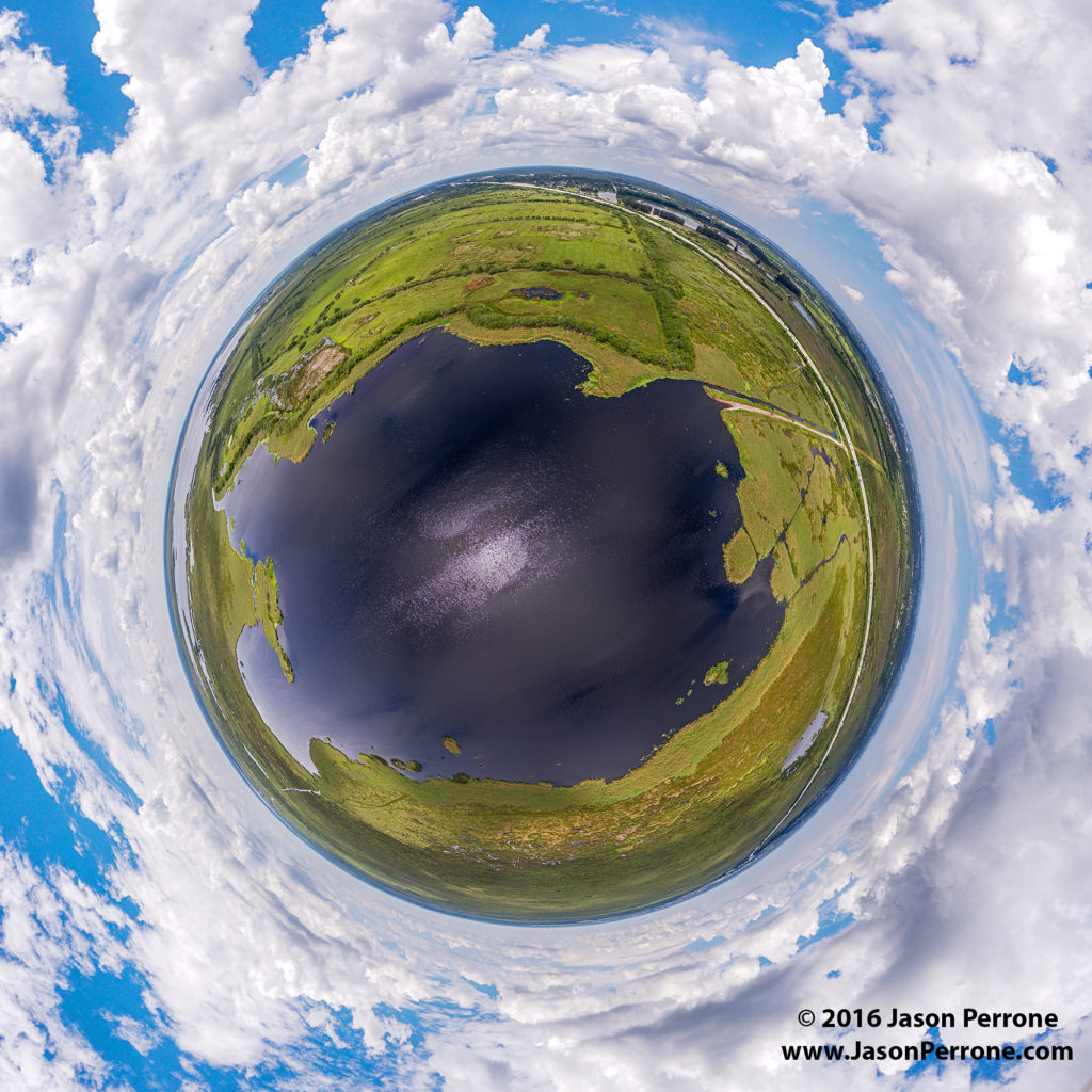 lake-florence-aerial-360-2000-planet-1024x1024.jpg
