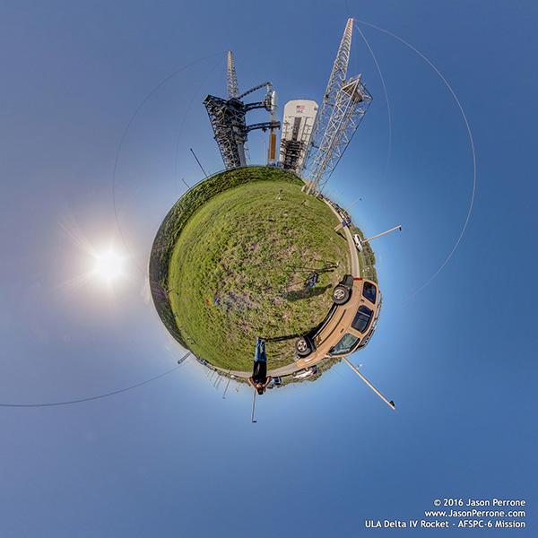 AFSPC6-Planet-feature.jpg