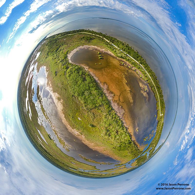 bio-lab-road-aerial-360-2-planet-feature.jpg