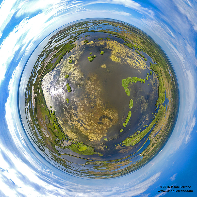 black-point-wildlife-drive-aerial-planet-2-feature.jpg