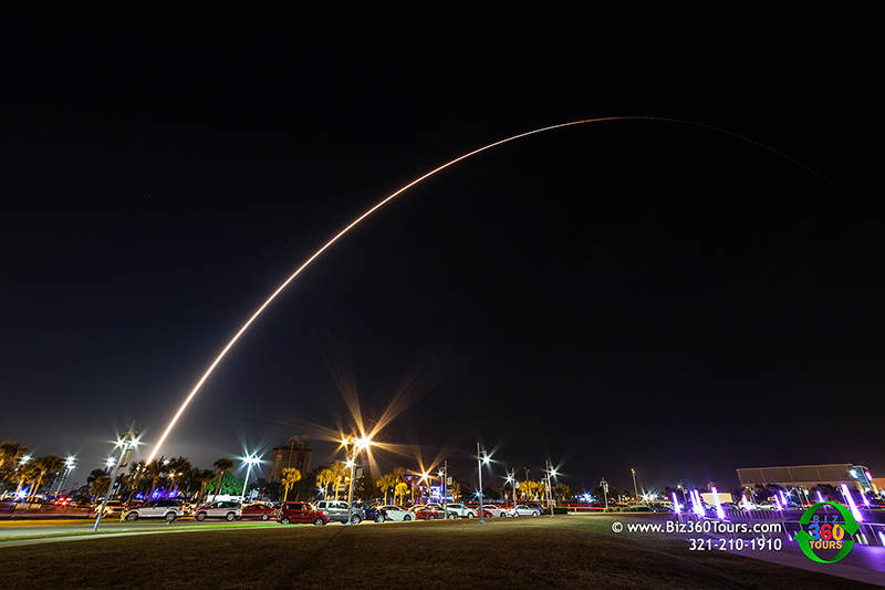 ATLAS-V-Launch-GOES-R-11-19-2016-800-feature.jpg