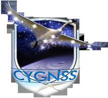 CYGNSS-logo.png