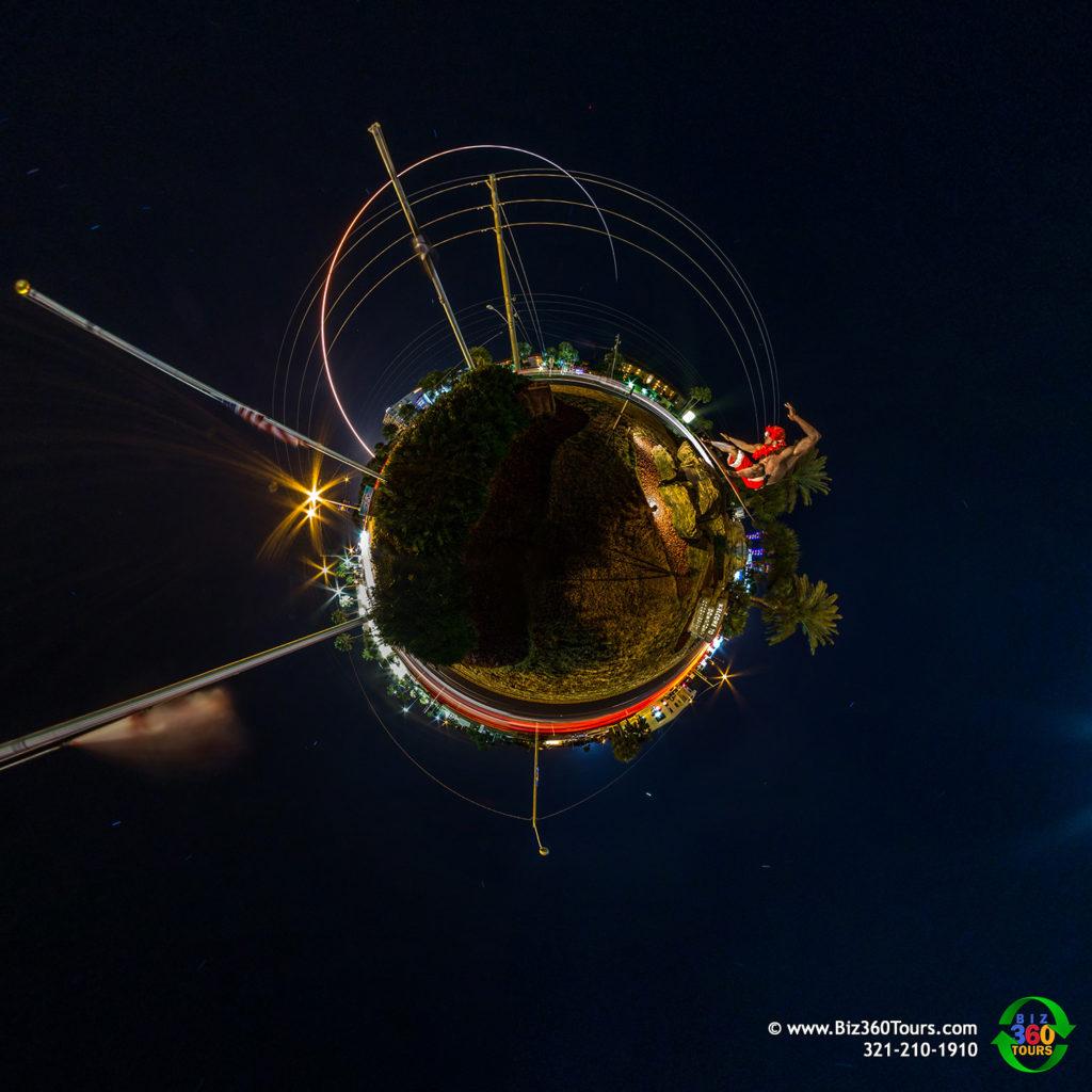 WGS-8-december-2016-little-planet-1024x1024.jpg
