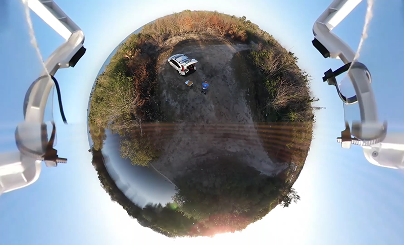aerial-360-video-planet.png