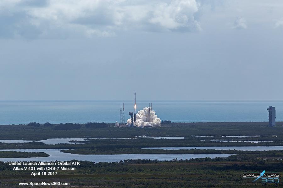 ULA-AtlasV-CRS-7-launch-1-900.jpg
