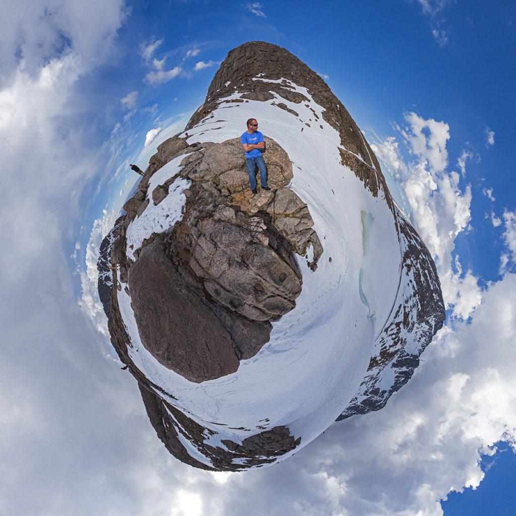jason-summit-lake-planet-feature-1024x1024.jpg