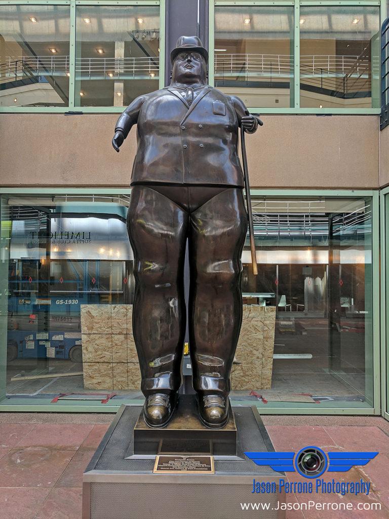the-man-statute-denver-1250-768x1024.jpg