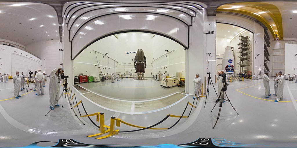 TDRS-M-Astrotech-cleanroom-VR-7-13-2017-feature-1024x512.jpg