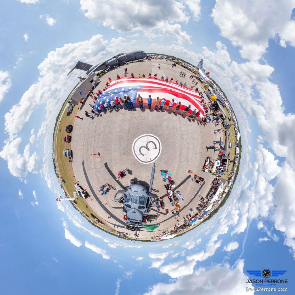 American-Flag-Space-Coast-Warbird-Airshow-360-planet-sm-1024x1024.jpg