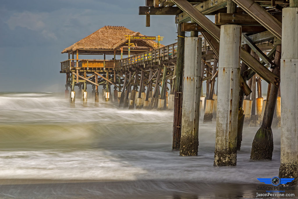 Cocoa-Beach-Pier-Long-Exposure-4-15-2018-3-1250-1024x682.jpg